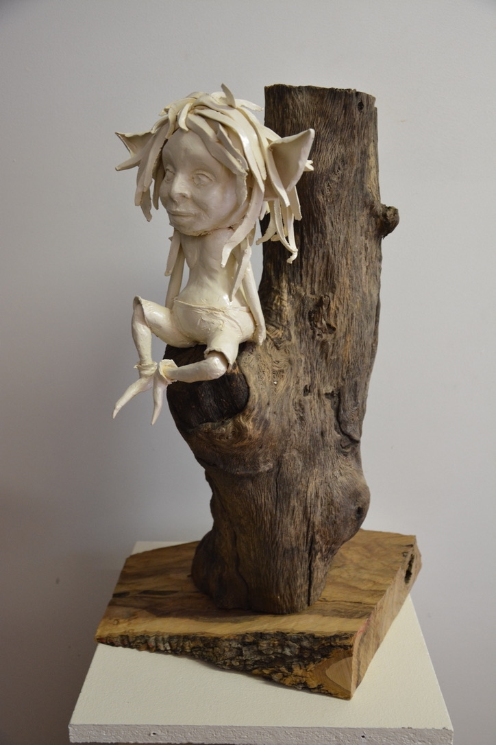 musée d orsay peintres femme nue bondage homme nu